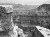 Grand-Canyon-1_edited-1