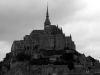 Mont-Saint-Michel_edited-2