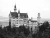 Neuschwienstein-Castle_edited-1