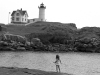 Nubble-Lighthouse_edited-1