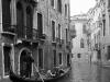 Venice #3A