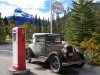 1928 Chevrolet #2