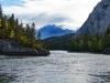 Banff Vista #1a