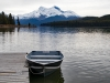 Maligne Lake #3