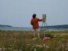 wellfleet-artist