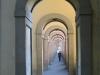 firenze-arches-2