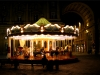 firenze-carousel