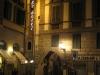hermitage-hotel
