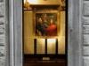 the-gallery-door