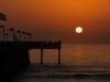 Sunset at Venice Pier #2_edited-2