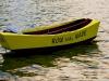 row-vs-wade