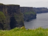 Cliffs of Moher #6