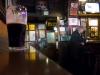 Inside O'Donghue's