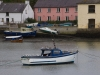 kinsale-harbor_edited-1