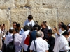 bar-mitzvah-at-the-western-wall