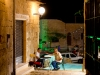 chess-match-in-jaffa