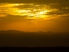 golan-heights-sunset-4