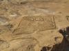 masada-roman-compound-ruins