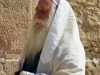 praying-at-the-western-wall