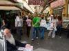tel-aviv-market