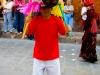 danza-de-los-chinelos-2