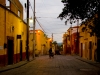 early-morning-in-san-miguel-allende-2