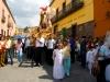 festival-de-san-francisco-2