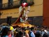 festival-de-san-francisco-3