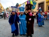 festival-de-san-francisco