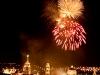 fireworks-over-san-miguel-allende-2