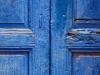 la-entrada-azul