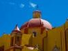 la-iglesia-de-guanajuato