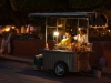 plantain-cart