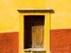 san-miguel-allende-doorway