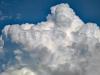 Clouds-06-27-2020