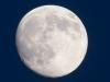 Full Moon 07-17-2016