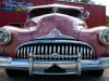 Buick Eight_edited-1