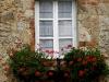 montereggioni-window