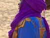 Moroccan-Camel-Herder