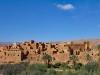Moroccan-Village