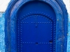Rabat-Blue-Door