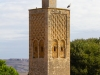 Rabat-Tower