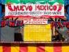 El Sabor de Nuevo Mexico_edited-1