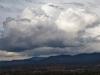 New Mexico Sky #3