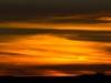Santa Fe Sunset #2