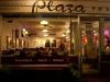 plaza-restaurant