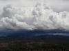 storm-clouds-2
