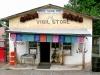 vigil-store-2
