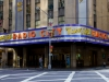 morning-at-radio-city-music-hall