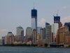 new-york-skyline-08-17-2012
